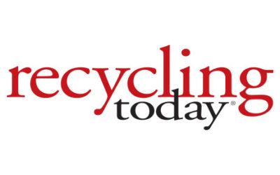ACI Plastics Expands In South Carolina