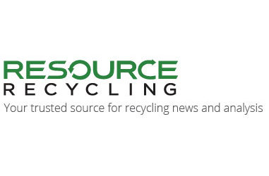 PreZero Starts Up California Film Recycling Operation