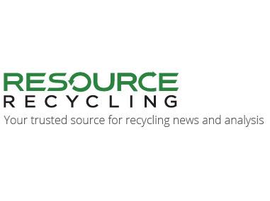 PreZero Starts Up California Film Recycling Operation